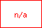 SKODA Superb 2.0TSI 220ps Laurin & Klement DSG Hatchback